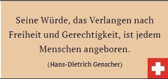 Zitat_Genscher.JPG